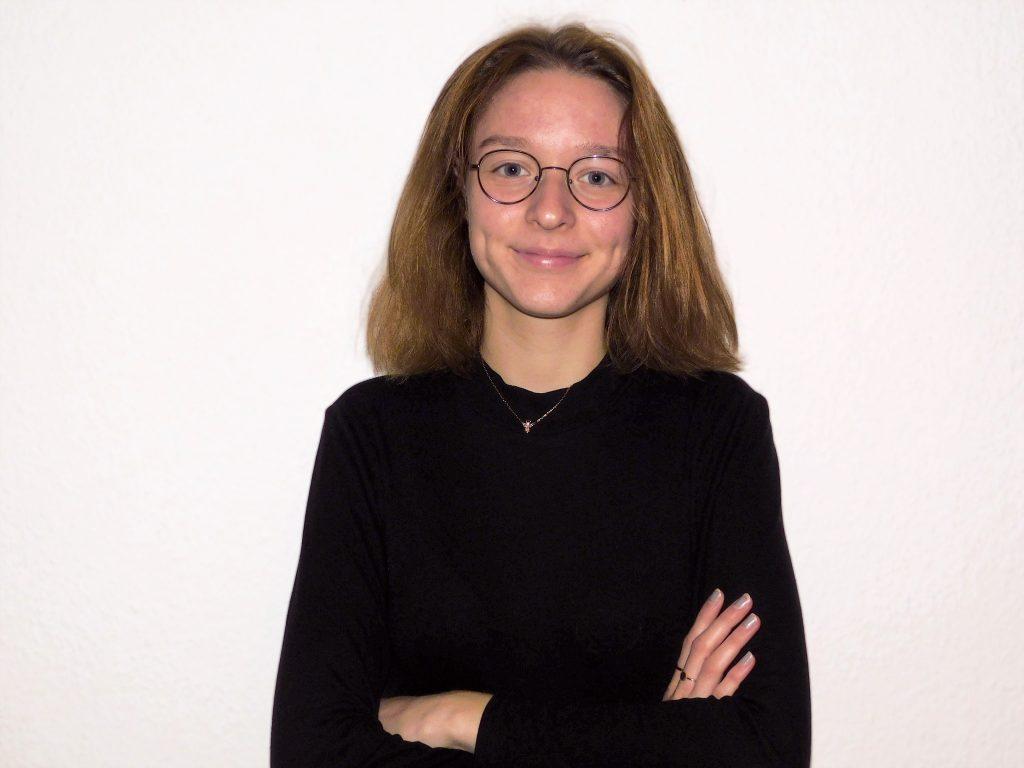 Luise Social Web macht Schule